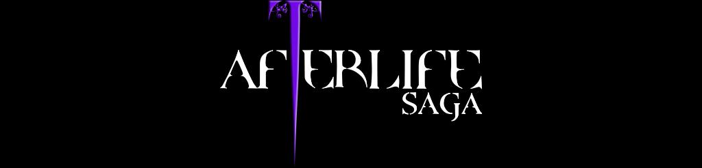 The Afterlife Saga Wiki